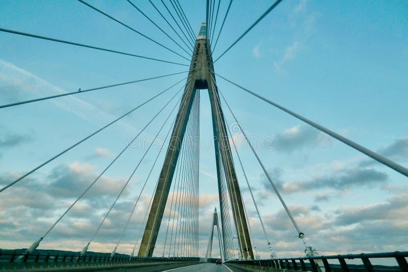 bridge in daylight, clouds, daylight stock photos