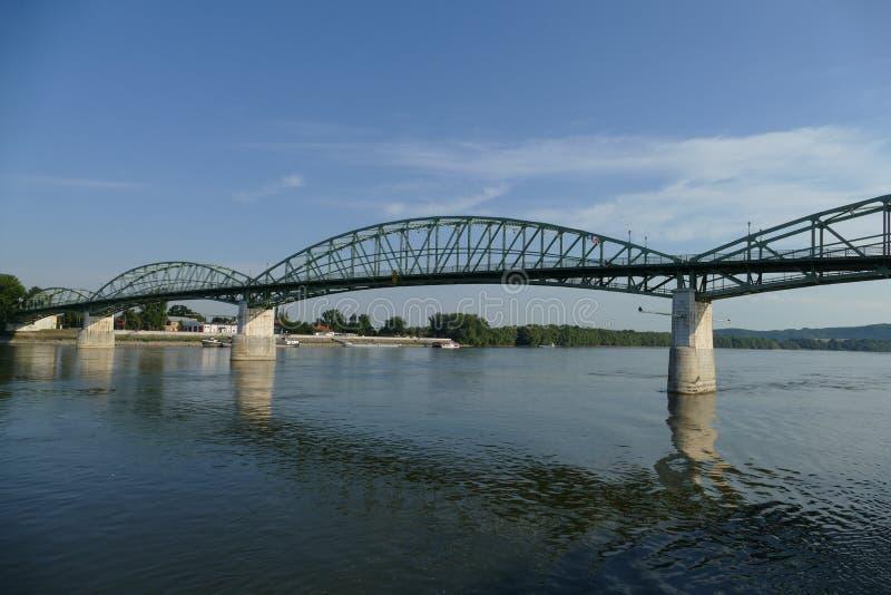 Bridge, Waterway, River, Arch Bridge stock photos