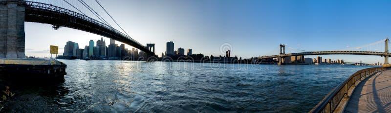 Download Bridges stock image. Image of bridge, hudson, river, york - 10233443
