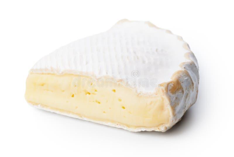 Brie stock foto