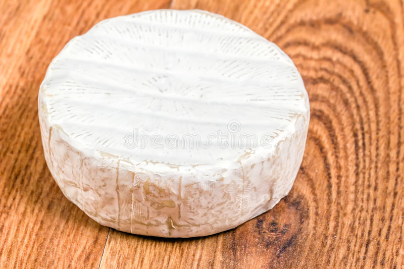 Download Brie cheese stock image. Image of desk, nobody, horizontal - 30680487