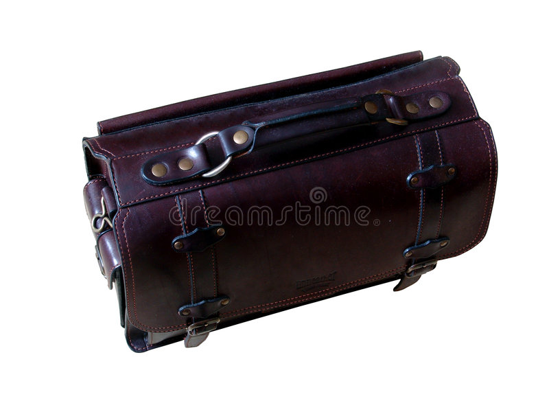 Download Briefcase stock image. Image of breif, holder, paint, gear - 518003