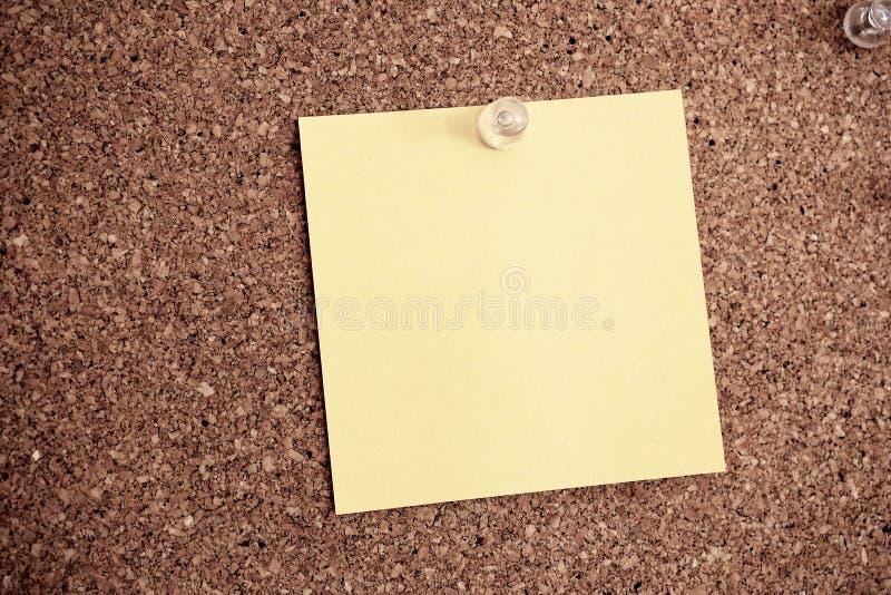 Briefpapierbüro stockfoto