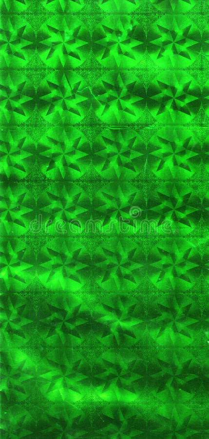 Download Bright abstract background stock photo. Image of bright - 27225396