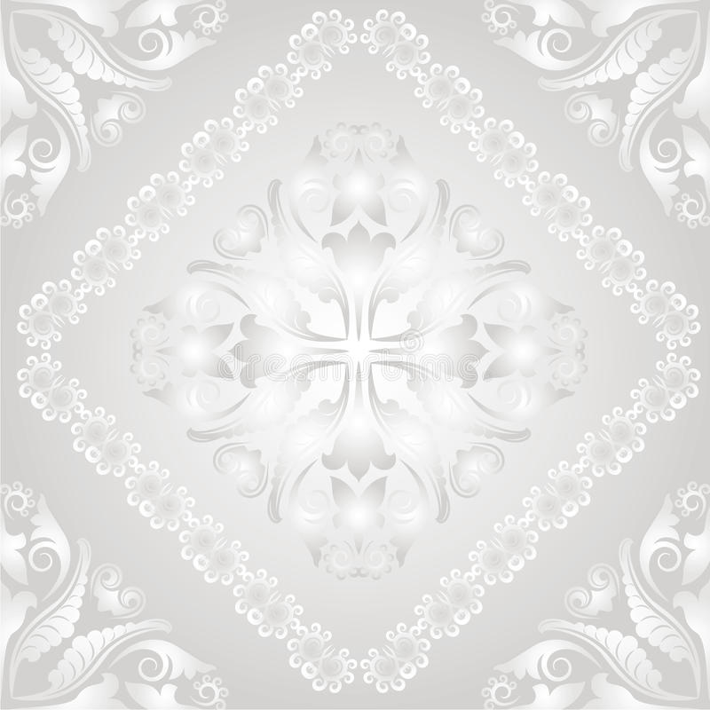 Download Bright Background Stock Photo - Image: 25140990