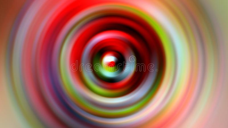 Bright circular flashes, effect of dripping and colored liquid surface, 3d render background. Bright circular flashes, effect of dripping and colored liquid stock images