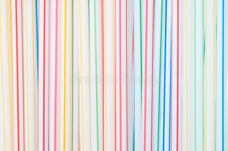 Download Bright colorful background stock image. Image of light - 18587407