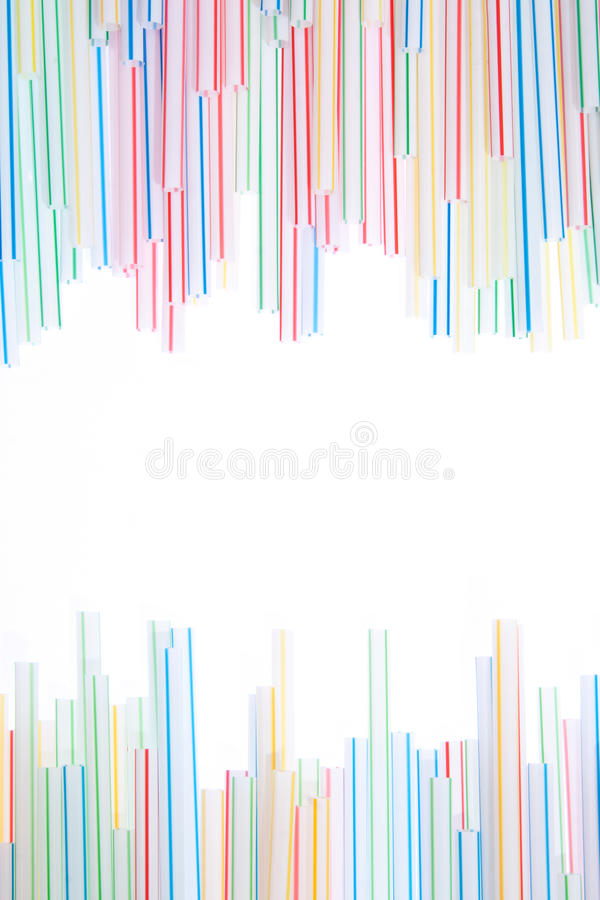 Bright colorful background