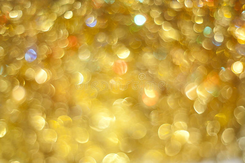 Bright colors of Christmas royalty free stock photo