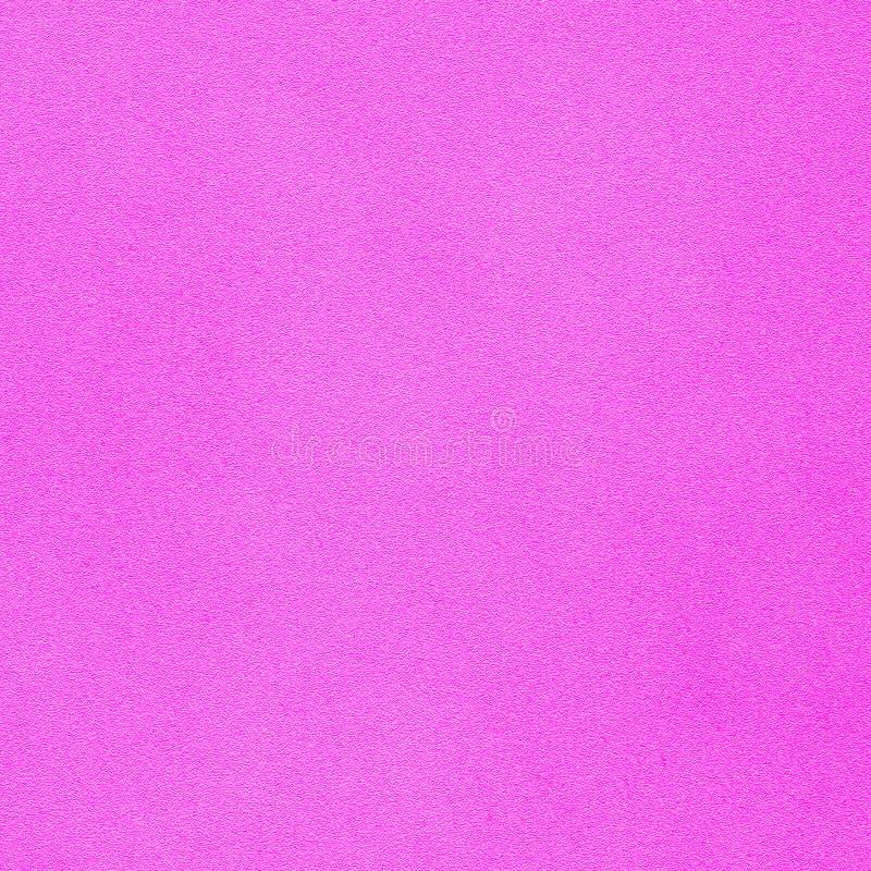 Bright pink background texture. Bright design pink background texture stock photos
