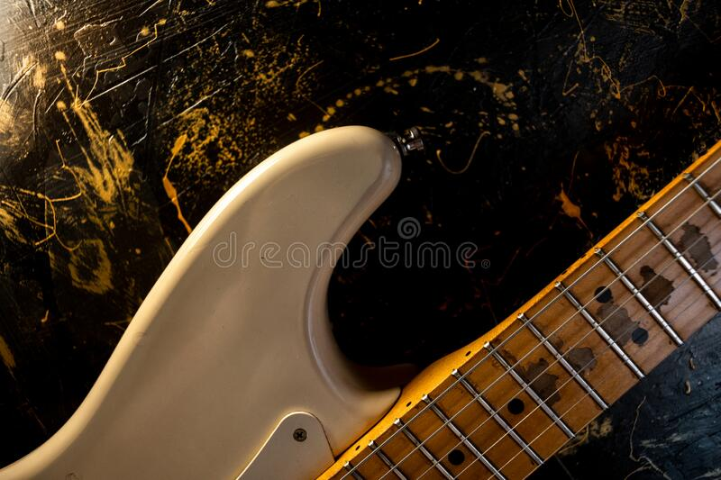 2 017 Guitar Wallpaper Photos Free Royalty Free Stock Photos From Dreamstime