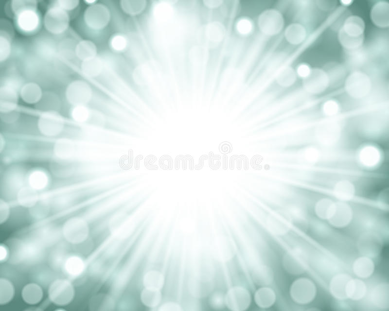 Download Bright lights background stock illustration. Image of illustrated - 21272455