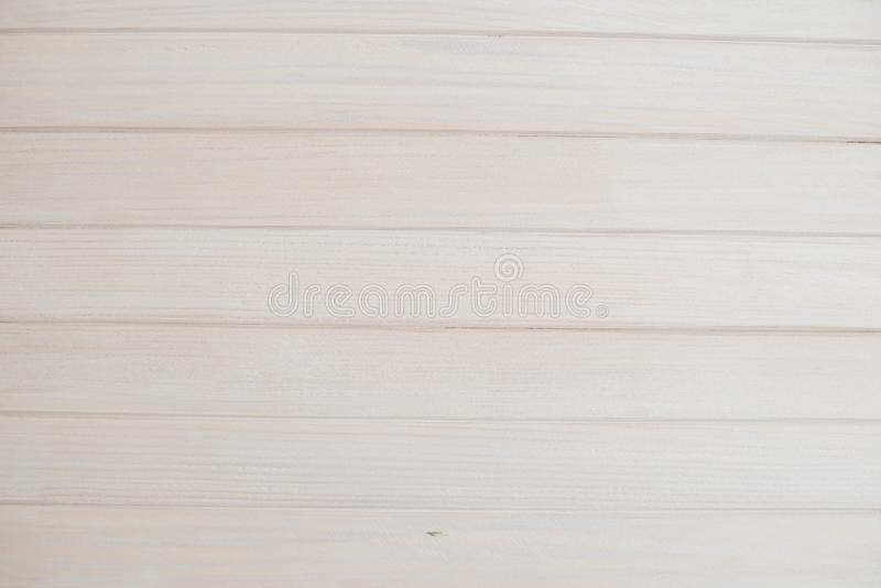 Magnificent wooden background in gray tone stock images
