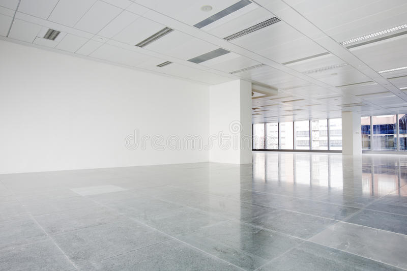 bright office. Download Bright Office Interior Stock Photo. Image Of Hall, Modern - 42785522 G