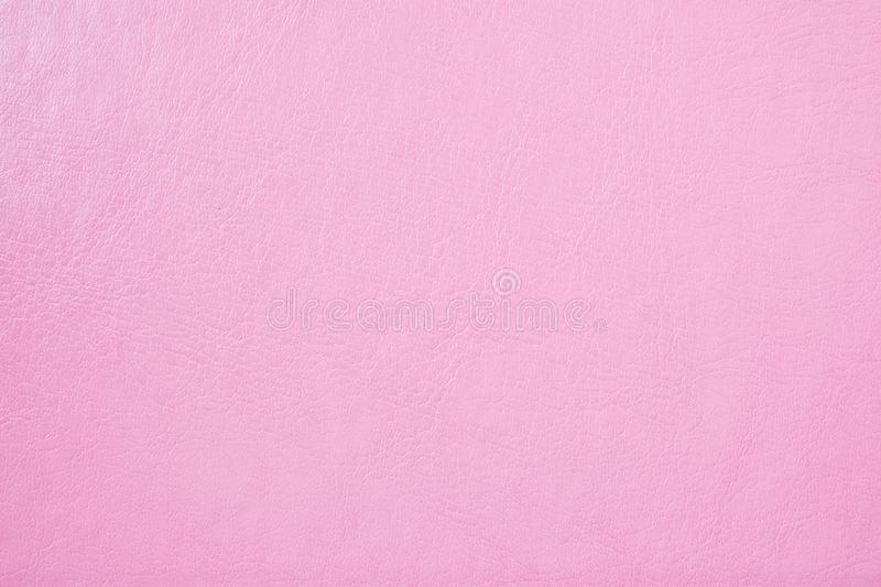 Bright pink background and texture close up.  stock photos