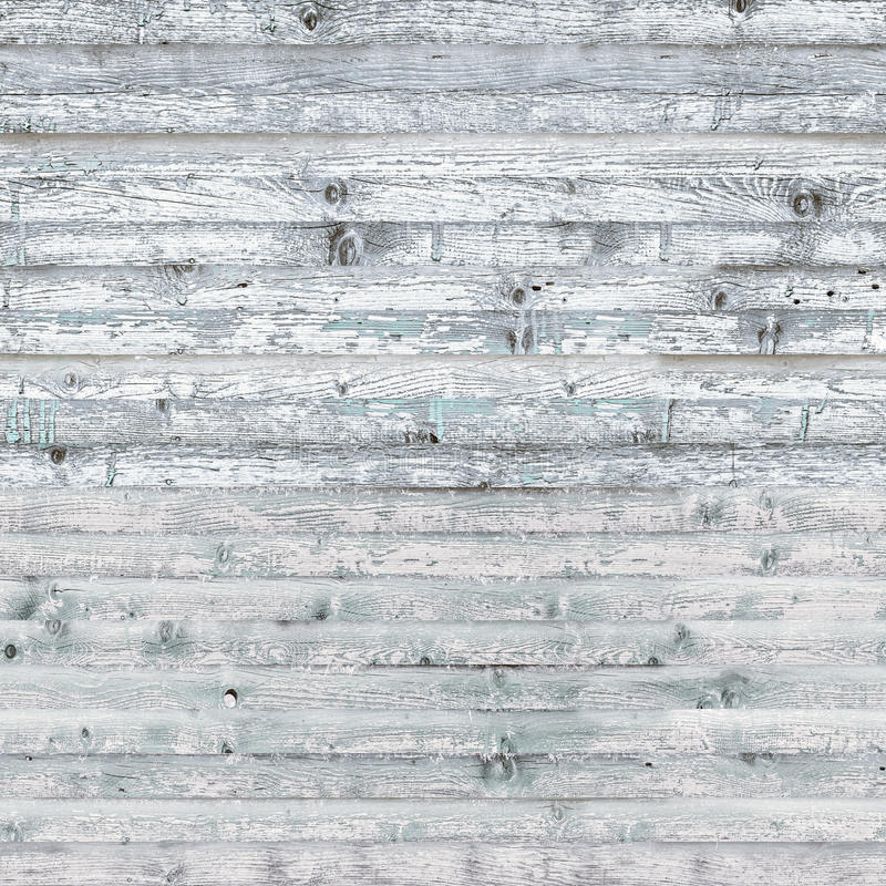 Bright seamless wood royalty free stock photography