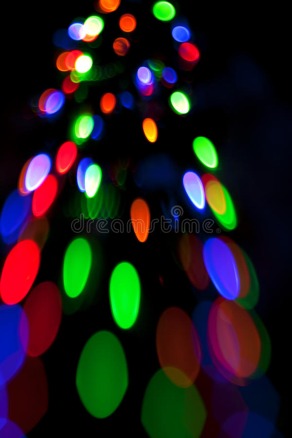 Download Bright spots of light stock image. Image of disco, light - 12394203