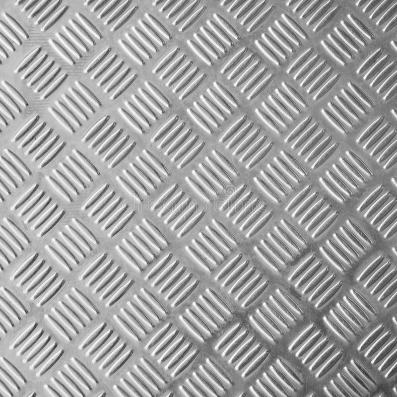 Download Bright Stainless Steel Floor Plate Stock Photo - Image of space, construction: 17170024