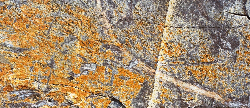 Bright stone texture royalty free stock photo