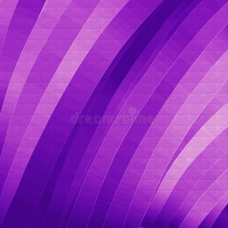 Bright striped artwork surface. Hand drawn abstract painted surface. Brush strokes artwork. vector illustration
