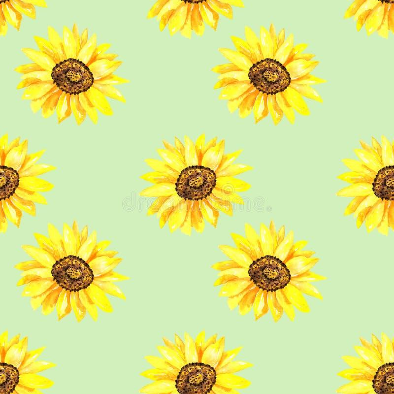 290 Sunflower Wallpaper Free Stock Photos Stockfreeimages