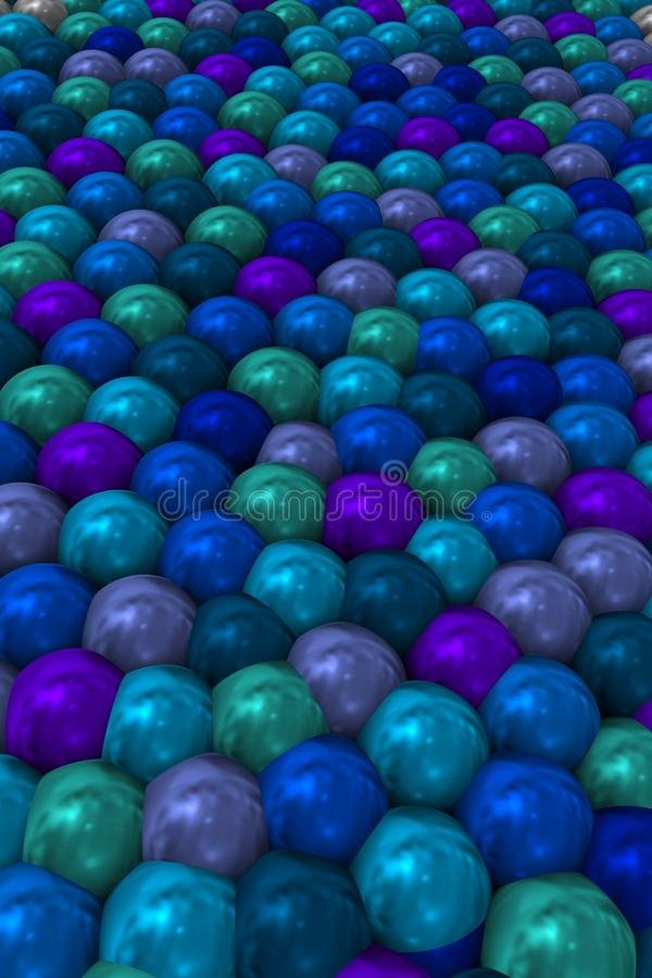 human manifestation tight in illustration image grouped perspective stock colorful bright as clenched colorist of download pearls