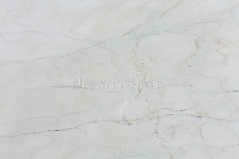 Bright white natural marble texture pattern for background. stock photos