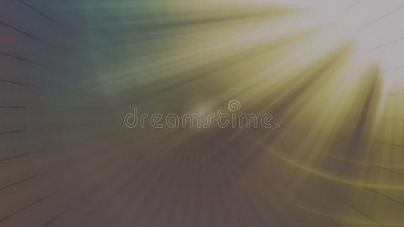 brighter image stock