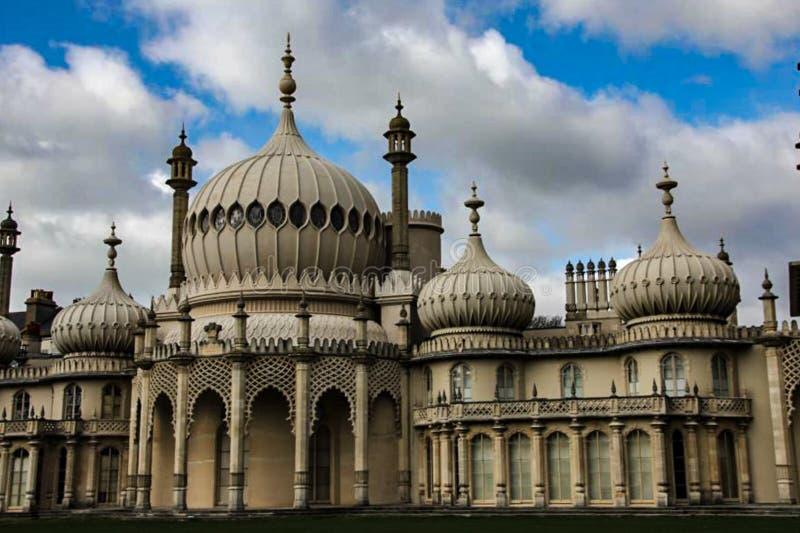 Brighton Pier Brighton immagini stock