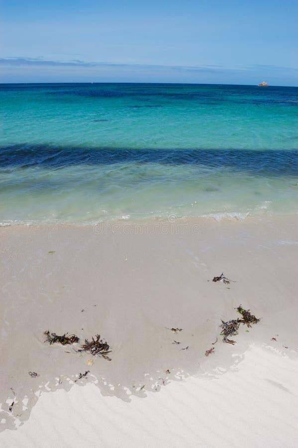 Download Brignogan Beach, Bretagne, France Stock Photo - Image: 27917000