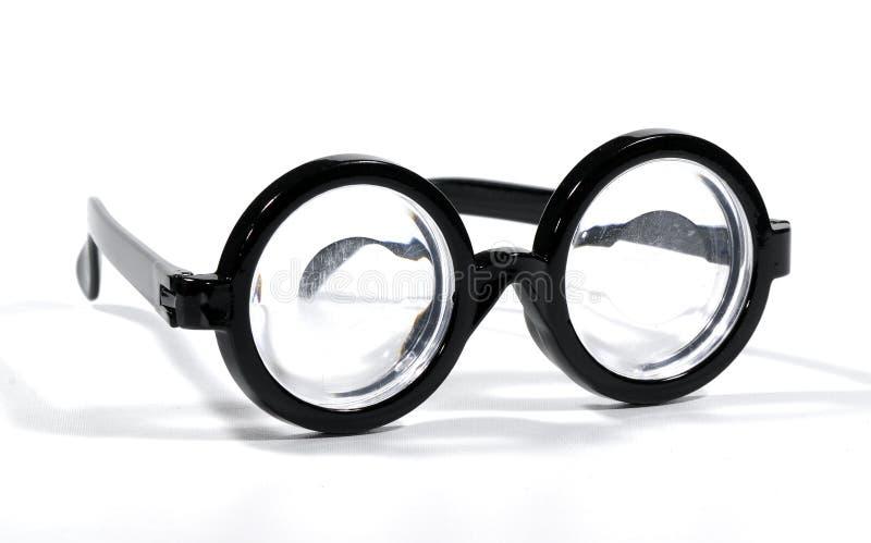 Brillen lizenzfreie stockbilder