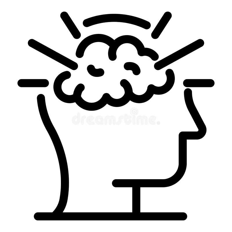 brilliant brain stock illustrations 2 404 brilliant brain stock illustrations vectors clipart dreamstime dreamstime com