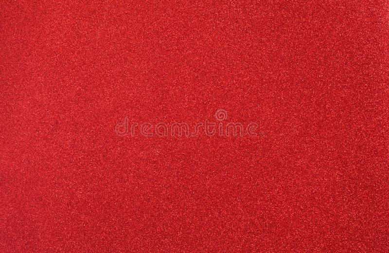Brilliant red background. New Year. Birthday. Brilliant red background. New Year. Birthday stock images