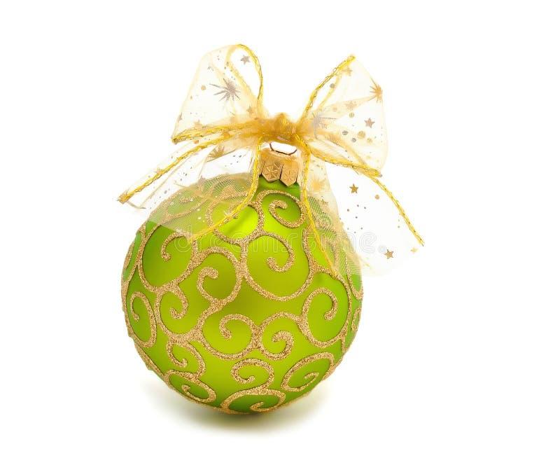 Download Brinquedo do Natal imagem de stock. Imagem de presente - 26508851