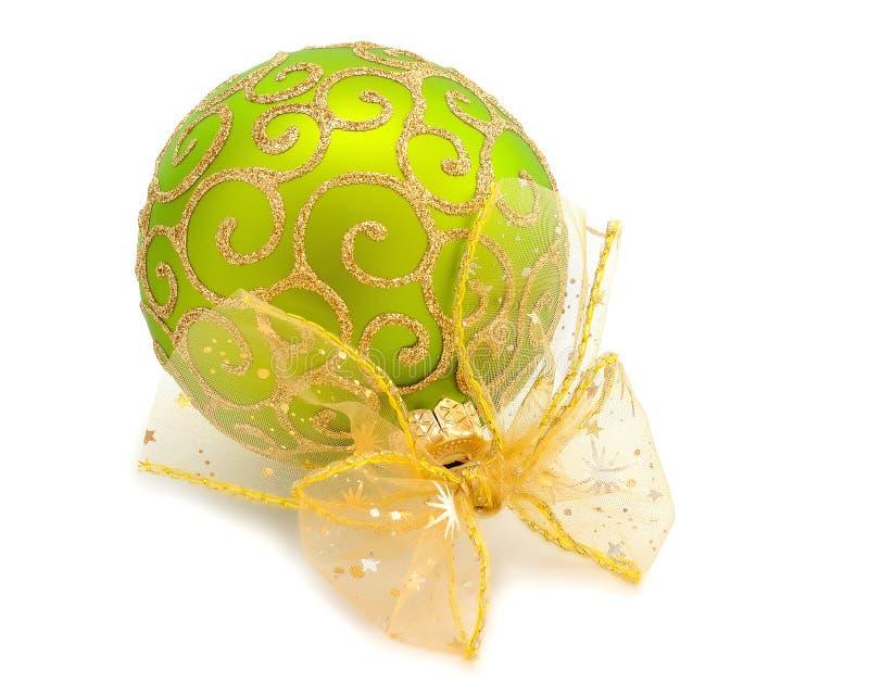 Download Brinquedo do Natal imagem de stock. Imagem de novo, estação - 26508861