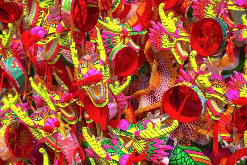 Brinquedo tailandês imagens de stock