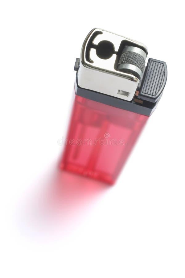 Briquet de cigarette images stock