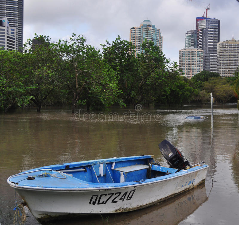 Brisbane Floods3