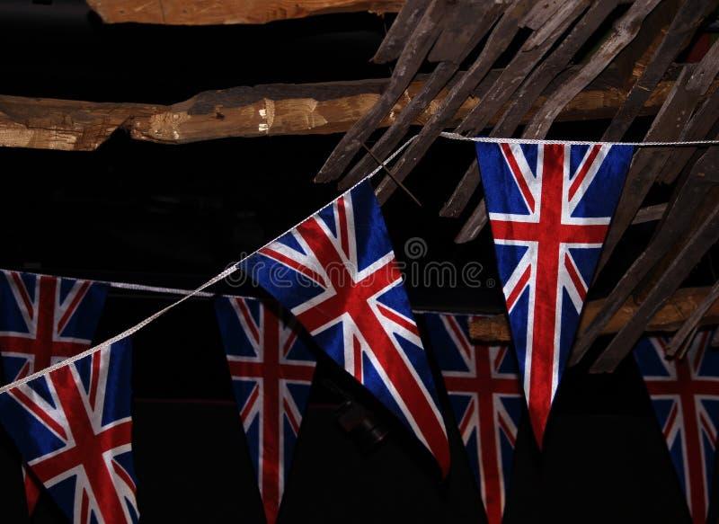 britain imagenes de archivo