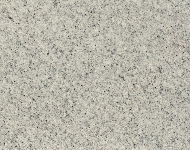 Weisser Granit britischer weißer granit indien stockbild bild indien
