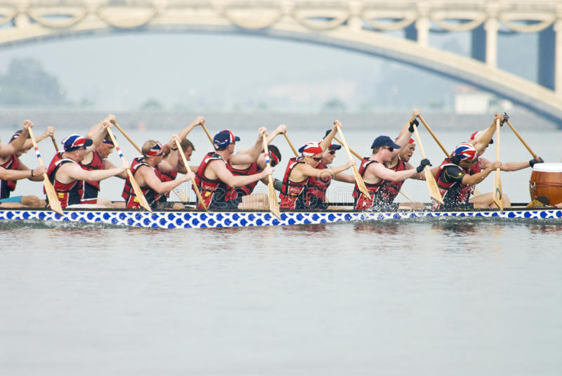 British dragon boating team can steroids cause irregular periods