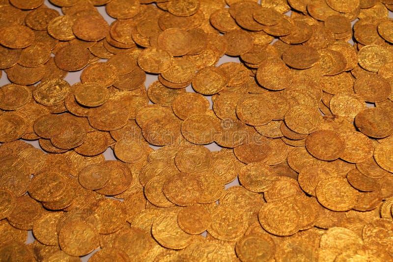 Download British Museum stock photo. Image of exchange, england - 27321632