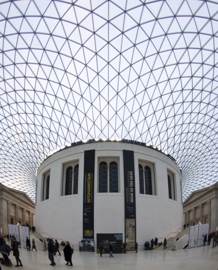 Download British Museum editorial stock photo. Image of heritage - 27785953