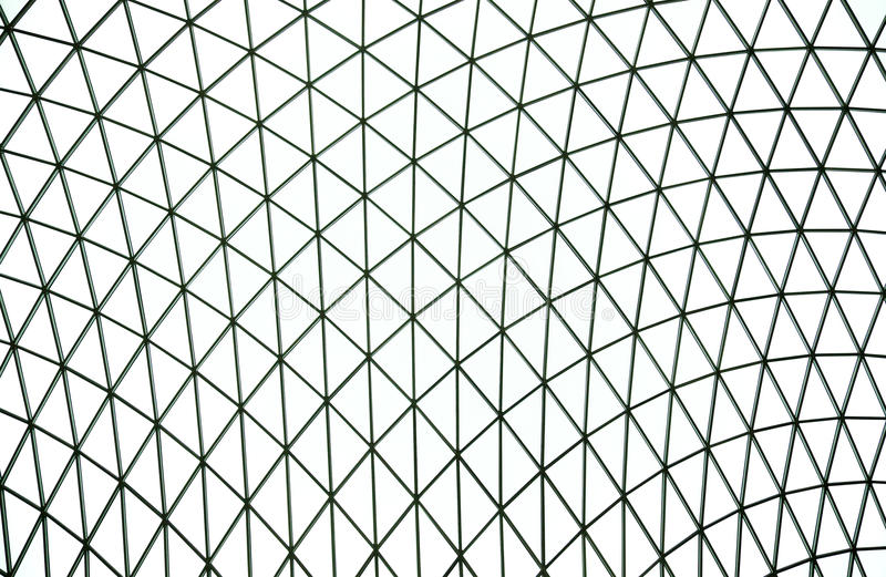 Download The British Museum London Interior Stock Image - Image: 28709695