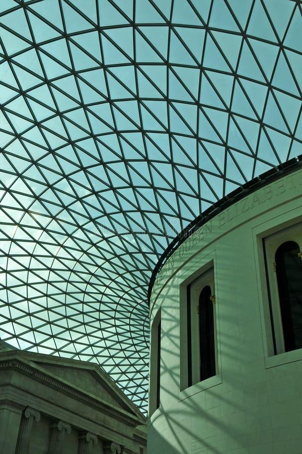 Download British Museum, London, United Kingdom Editorial Photo - Image: 20460511