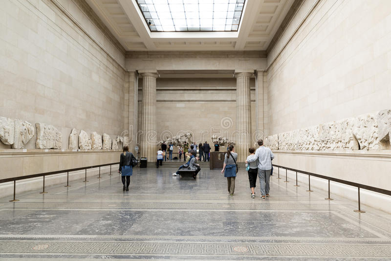 Download British Museum editorial stock photo. Image of history - 41959123