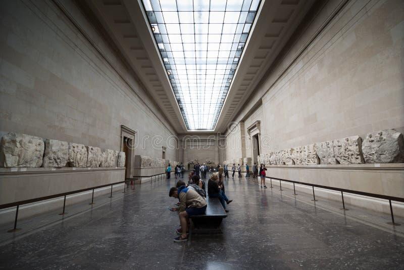 Download British Museum Editorial Photo - Image: 41959306