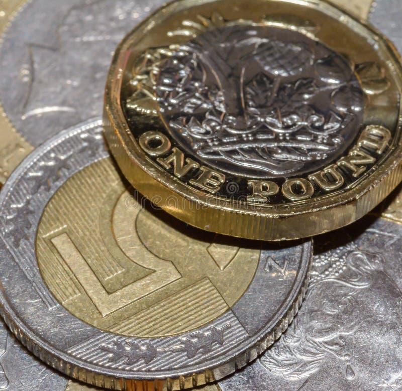 GBP/PLN :: Live Exchange Rate (Curs Valutar) ...