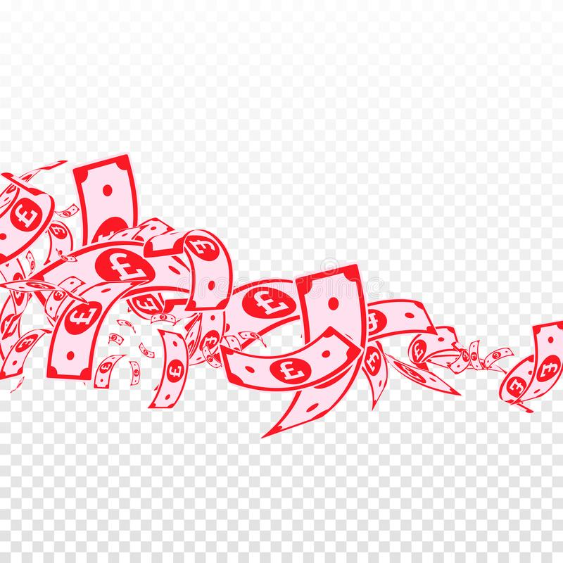 Betvictor mobile casino bonus
