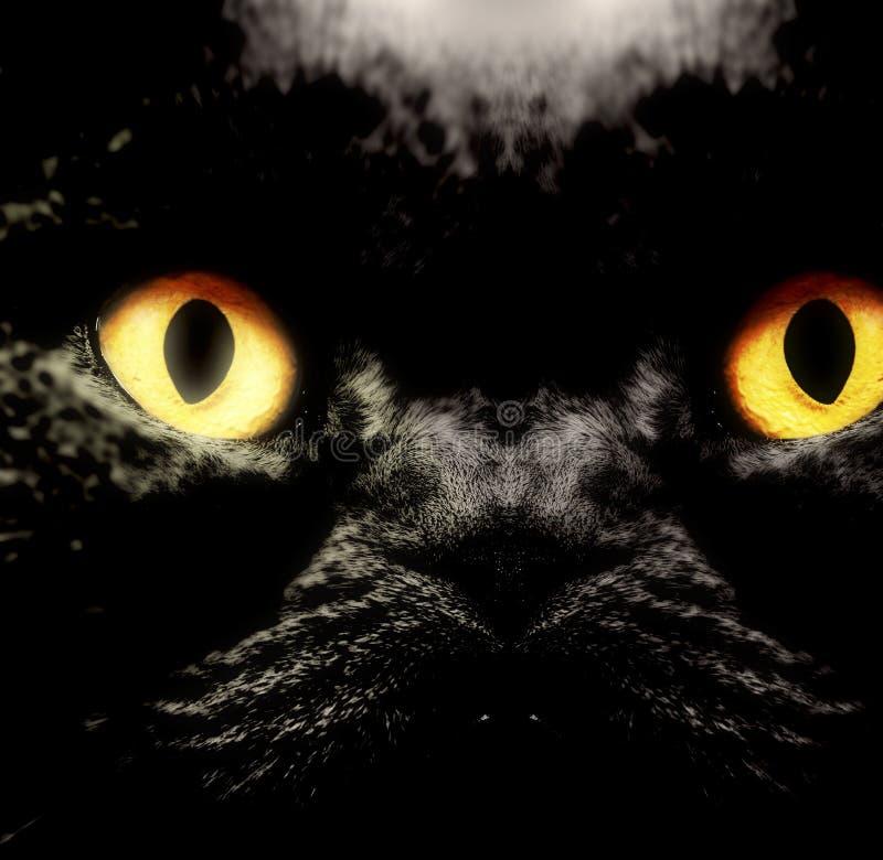 Download British Short Hair Cat Royalty Free Stock Image - Image: 29049916